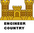 click here to enter ENGINEER  country